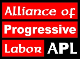 apl_logo2